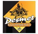 logo_desmet_equipement